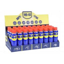 WD 40 250+25 ml